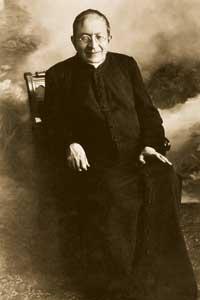 bl bronislav markiewicz