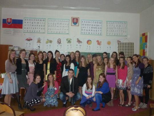 2012_11_30_soska2.jpg