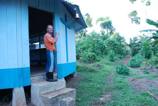 2012_11_08_ekvador2.jpg