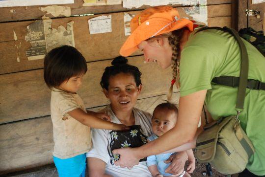 2012_11_08_ekvador4.jpg