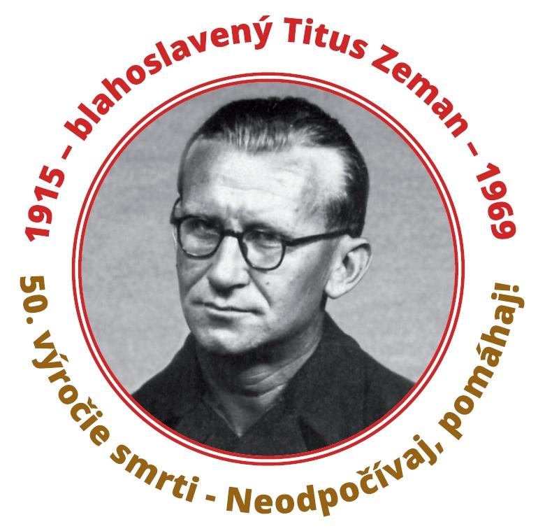 2019 01 04 50r-TZ-logo